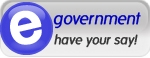 eGovernment Survey